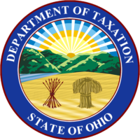 CAUV Ohio Agricultural Land Tax Credit - Are you insured properly?